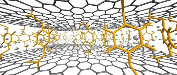 Graphene energy sg fig2